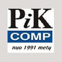 PIK-COMP UAB