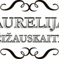 Aurelija Čižauskaitė