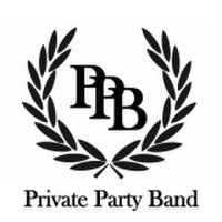Private Party Band