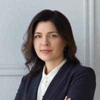 Lijana Lusienė
