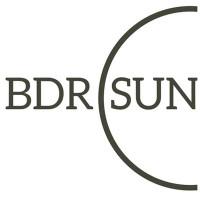 UAB BDR SUN
