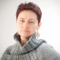 Lidija Kaubriene