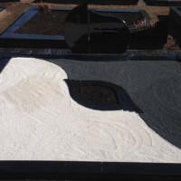 Jonas B Kapų tvarkymas. Gamyba, bei prekyba granito gaminiais.