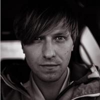 Martynas Charevičius-Papartis NT ir interjero fotografavimas/filmavimas DRONU/Fotoaparatu