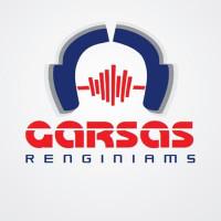 MB GARSAS RENGINIAMS