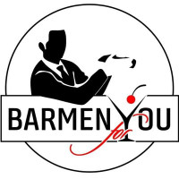 Barmen For You