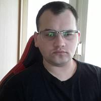 Tomas Barkauskas