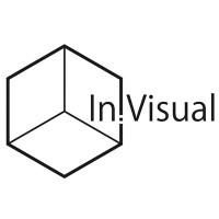 in.visual vizualizacijos