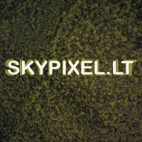 Skypixel.lt Filmavimas ir Fotografija, Filmavimas dronu, reklamos gamyba
