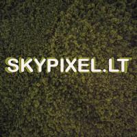 skypixel.lt