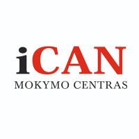 Kalbų kursai, vertimai, stovyklos vaikams