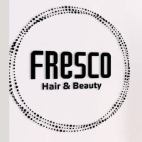Fresco grožio studija