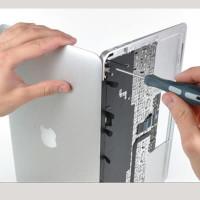 LaptopKing