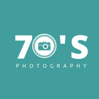 70's photography