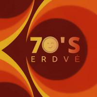70's erdvė