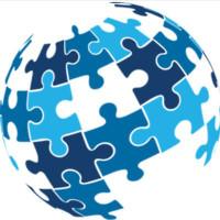 Matematikos uždavinių sprendimai online