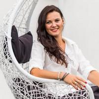 Agnė Kisielienė Interjero dizaineris