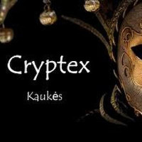 Grupe Crypex