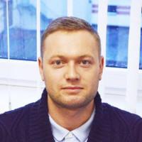 Karolis Gradickas Programavimo paslaugos | Prestashop 1.6-1.7 | Laravel | PHP