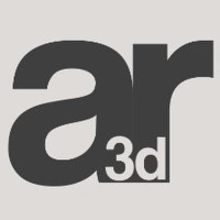 AR3d Architectural Illustrations