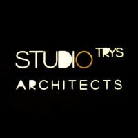 Studio Trys