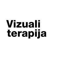 MB Vizuali terapija