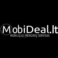MobiDeal.lt