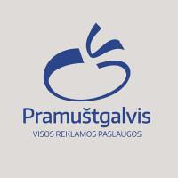 Reklamos gamybos įmonė