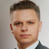 Kasparas Zavadskis