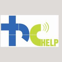 PC HELP