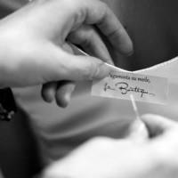 Vestuvinių suknelių siuvimas, vyr.kostiumų siuvimas