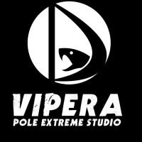 ,,Pole dance extreme'' - studio VIPERA