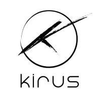 Uab ''Kirus''