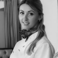 Irina Binkevičienė