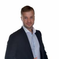 Nerijus Jokubka