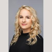 Karolina Jonaitienė