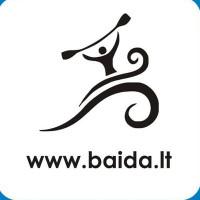 www.baida.lt