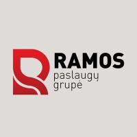 MB Ramos paslaugų grupė