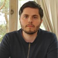 Paulius Kairys