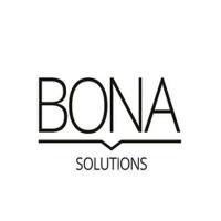 Bona Solutions, UAB