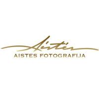 Aistes Fotografija