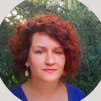 Jolita Poderienė
