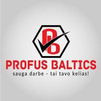 Profus Baltics