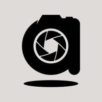 antraplaniai Vestuvių, renginių filmavimas ir fotografavimas