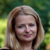 Jurga Liutvinskienė