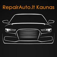 Repairauto.lt