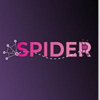 Spider.lt Reklamos agentūra