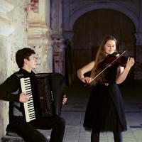 Muzikinis ansamblis