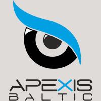Apexisbaltic