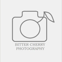 Bitter Cherry Photography